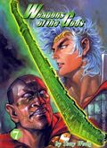 Weapons of the Gods GN (2003-2004 COMICS ONE) 7-1ST