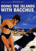Bacchus TPB (1995-2002 ECC) By Eddie Campbell 3-REP