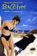 Bacchus TPB (1995-2002 ECC) By Eddie Campbell 3-1ST