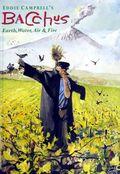 Bacchus TPB (1995-2002 ECC) By Eddie Campbell 5-1ST