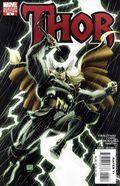 Thor (2007 3rd Series) 6B