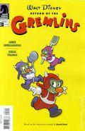 Return of the Gremlins (2008) 2