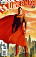 Superman (1987 2nd Series) 675A