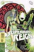 Tangent Superman's Reign (2008) 2