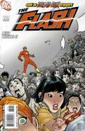 Flash (1987 2nd Series) 239