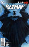 Batman (1940) 676A