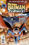 Batman Strikes (2004) 44