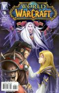 World of Warcraft (2007) 6A