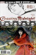Crossing Midnight (2006) 18