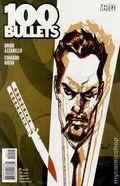 100 Bullets (1999 DC Vertigo) 90
