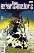 Exterminators (2005) 28