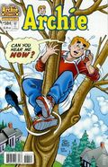 Archie (1943) 584