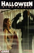 Halloween Nightdance (2008) 3A