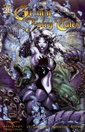 Grimm Fairy Tales (2005) 26