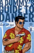 Dummy's Guide to Danger Lost at Sea (2008) 2