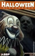 Halloween Nightdance (2008) 2B