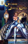 Grimm Fairy Tales (2005) 2B