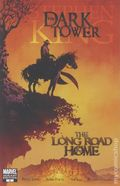 Dark Tower The Long Road Home (2008) 1B