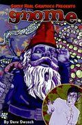 Gnome (2008) 1