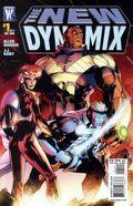 New Dynamix (2008) 1B