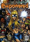 Empowered GN (2007-2019 Dark Horse) 3-1ST