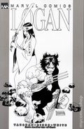Logan (2008) Black and White 2