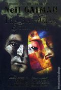 Sandman Endless Nights GN (2003 DC/Vertigo) 1-REP