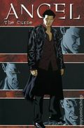 Angel The Curse TPB (2006 IDW) 1-REP