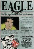 Eagle TPB (2001-2002 Viz) 3-1ST