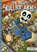 Mighty Skullboy Army GN (2007-2012 Dark Horse Digest) 1st Edition 1-1ST