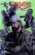 Zombie Proof (2007) 3B