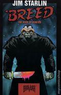 Breed The Book of Genesis TPB (1994 Malibu) 1-1ST
