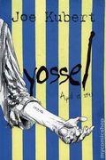 Yossel April 19, 1943 GN (2003 IBooks) 1-REP