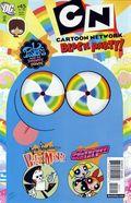 Cartoon Network Block Party (2004) 45