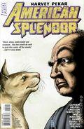 American Splendor (2008 Volume 2) 2