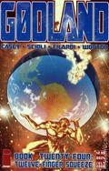 Godland (2005) 24