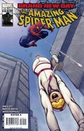 Amazing Spider-Man (1998 2nd Series) 559