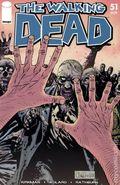 Walking Dead (2003 Image) 51