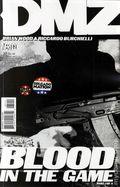 DMZ (2005) 31