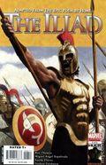 Iliad (2007 Marvel Illustrated) 6
