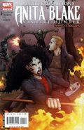 Anita Blake Vampire Hunter (2006) 11