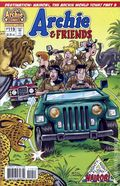 Archie and Friends (1991) 119