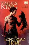 Dark Tower The Long Road Home (2008) 3A
