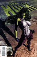 She-Hulk (2005 2nd Series) 29