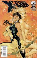 Young X-Men (2008) 2