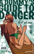 Dummy's Guide to Danger Lost at Sea (2008) 3