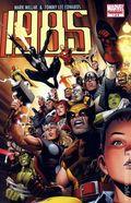 Marvel 1985 (2008) 1A