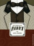 Aviary GN (2007 AdHouse Books) 1-1ST