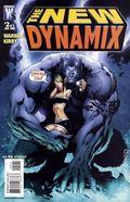 New Dynamix (2008) 2B