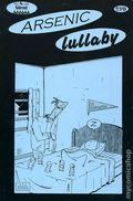 Arsenic Lullaby The Devil's Hat Trick TPB (2002) 1-1ST